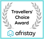 travellerschoice2